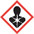 toxicite chronique